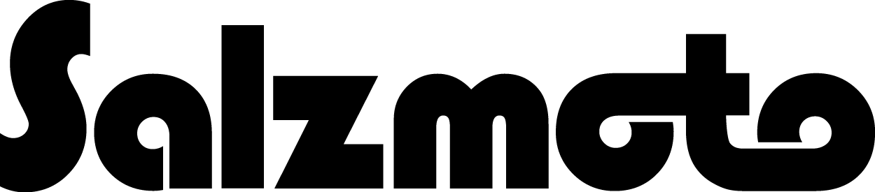 Salzmoto, Inc.