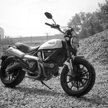 Scrambler-Ducati-3
