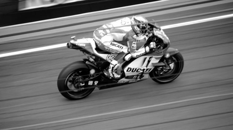 Indy-MotoGP-2015